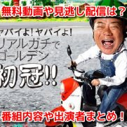 出川哲郎の充電させてもらえませんか?2021新春SP 無料動画