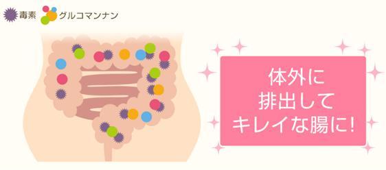 お嬢様酵素タピオカ4