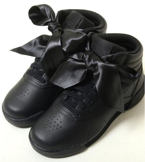 入学式女の子の靴7