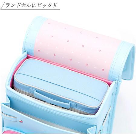 小学生女の子筆箱ペンケース7