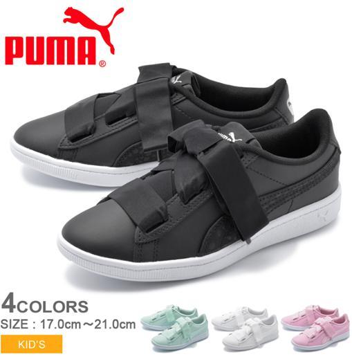 入学式女の子の靴5